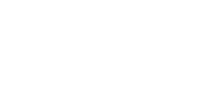 Jackson Removals
